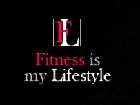 Fitness is My Life Style